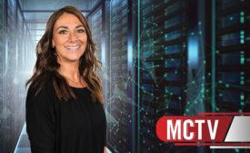 MCTV main image