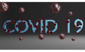 Coronavirus white paper