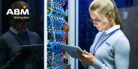 Supercomputing Center Case Study