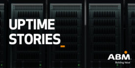 Uptime Stories: Keep Your Company Out of the Headlines
