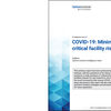 Uptime Industries COVID-19 whitepaper MAIN