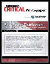 White paper one